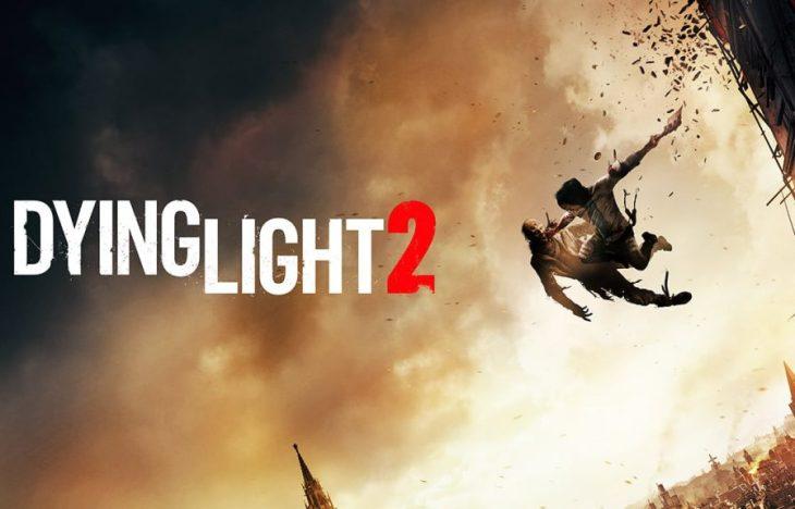El juego Dying Light 2 está casi terminado