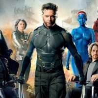Planean cambiar el nombre de X-Men para que sea más inclusivo