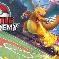 Anuncian un nuevo juego de mesa de Pokémon