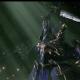 Babylon's Fall compartió una actualización sobre su desarrollo