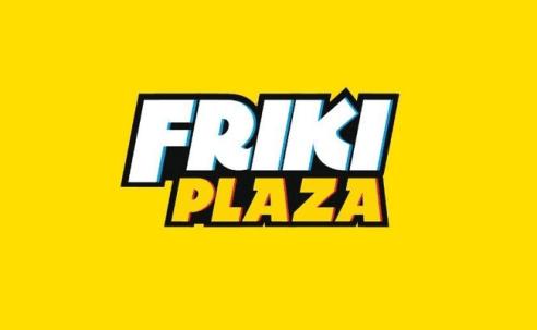 La Friki Plaza de la CDMX vuelve a abrir sus puertas