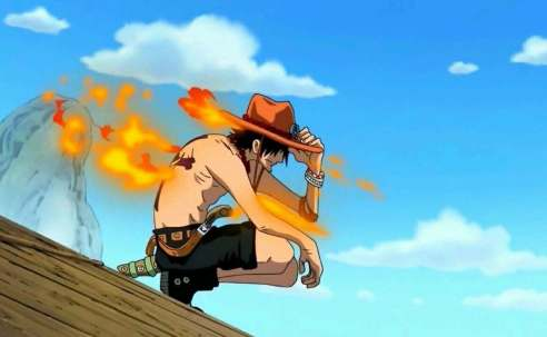 VIDEO | Primer tráiler del spin-off de One Piece
