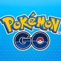 Ya podrás invitar a amigos en las Raid Battles de Pokémon GO