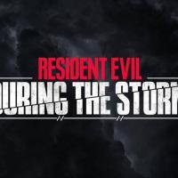 Fanáticos desarrollan un nuevo título de Resident Evil