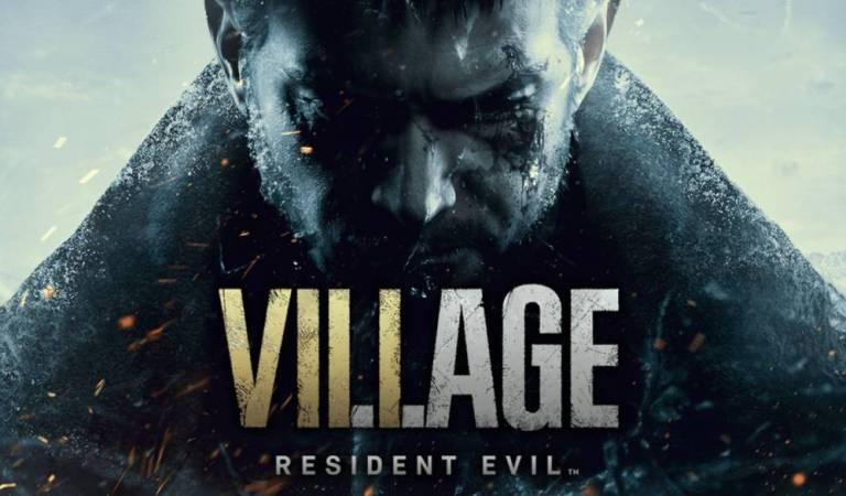 RUMOR | Resident Evil: Village será el más largo hasta ahora