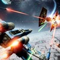 Star Wars: Squadrons confirma su modo de juego Hardcore