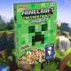 Kellogg's se une a Minecraft para lanzar su propio cereal