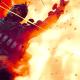 VIDEO | La temporada 6 de Apex Legends comenzará pronto