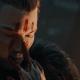VIDEO | Tráiler de Assassin's Creed Valhalla con Eivor versión femenina