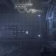 Anuncian un juego de terror que llegará a PS5 y Xbox Series X