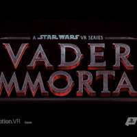 VIDEO | Vader Immortal: A Star Wars VR Series llegará a PS4