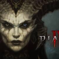 Revelan nueva información del próximo Diablo IV