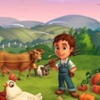 Revelan el último día de FarmVille