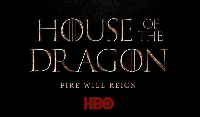 La producción de House of the Dragon ya comenzó