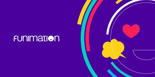 Funimation llegá a México en Invierno del 2020
