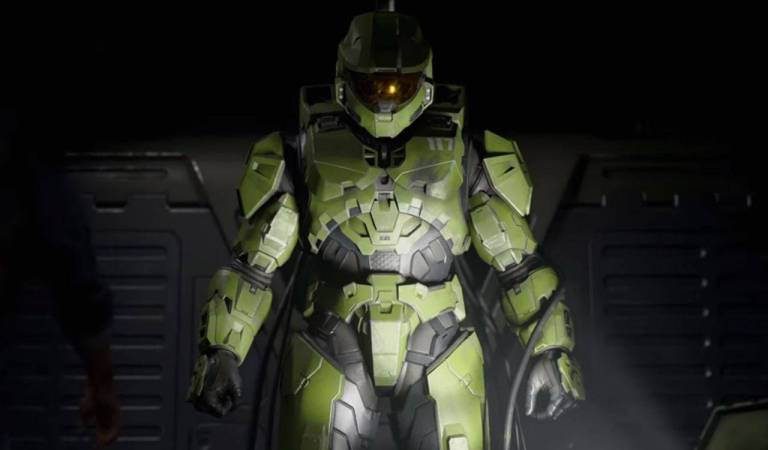 """Vocera de Xbox afirma que """"No necesitan exclusivas para triunfar"""""""