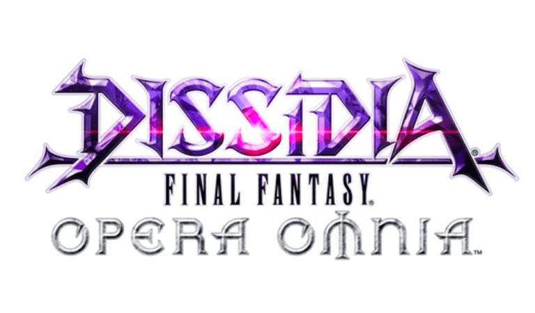 Conoce el evento de FFIX en Dissidia Final Fantasy Opera Omnia