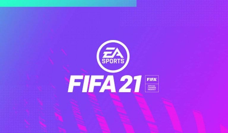 Los delanteros más letales de FIFA 21