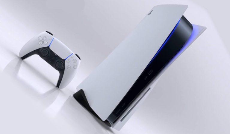 Ingeniero de Sony justifica el diseño de PlayStation 5