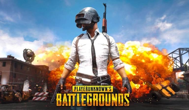 PUBG es gratis durante este fin de semana con Xbox Free Day Play