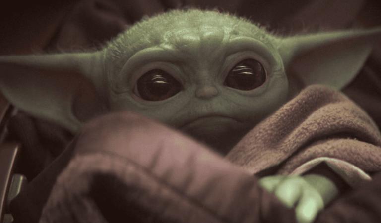"""Disney Y Lucasfilm Anuncian """"Mando Mondays"""""""