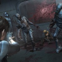[RUMOR] Resident Evil Revelations 3 está en desarrollo