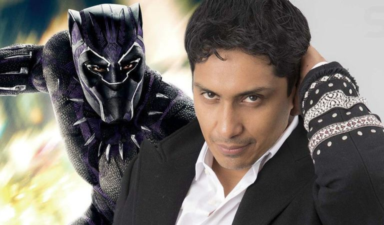 [Editorial] Cinco villanos que podría interpretar Tenoch Huerta en Black Panther 2