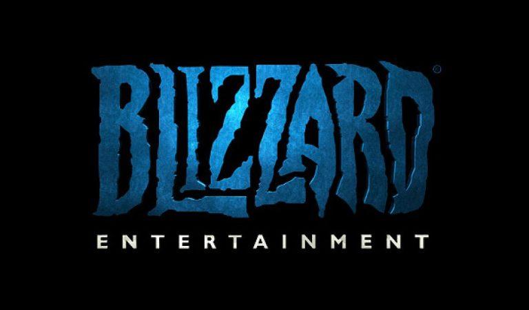 BLIZZARD anuncia actualizaciones para algunos de sus títulos