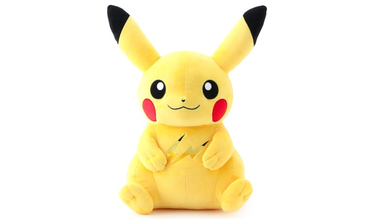 Conoce la nueva colaboración de Frgmt & Pokémon
