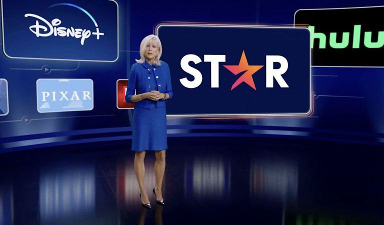 """Star+ llagará a México con el contenido """"adulto"""" de Disney+"""