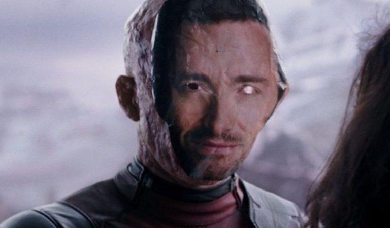 Deadpool 3 hubiera incluido a Wolverine antes de la compra de Fox por Disney