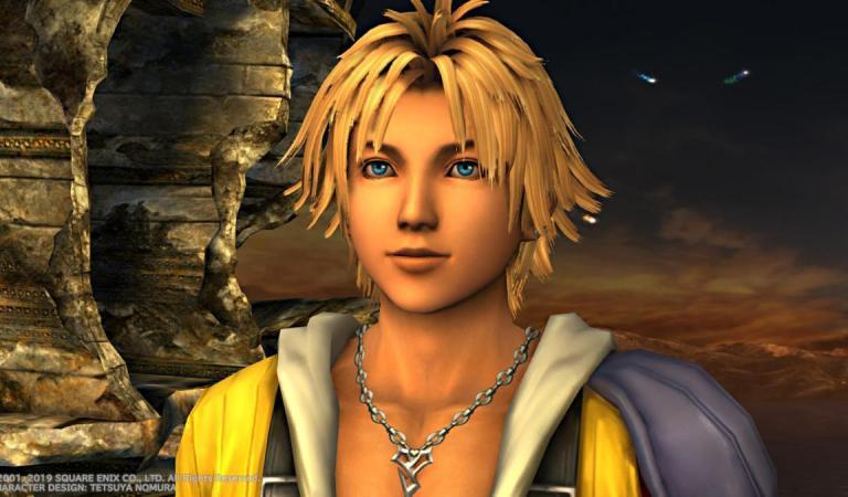 Mas juegos de Final Fantasy llegaran este 2021 a Xbox Game Pass