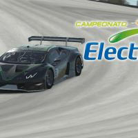 Finaliza la primera carrera del Campeonato Electrolit