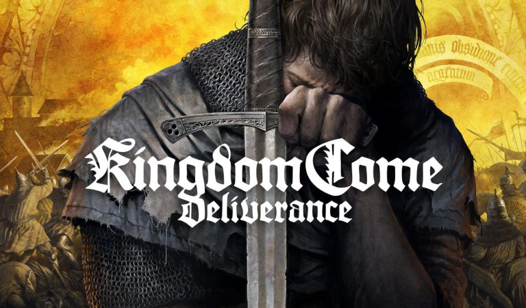 Kingdom Come: Deliverance no llegará a Switch