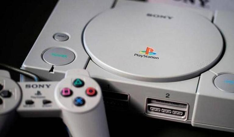 Juego de PlayStation 1 es completado después de dos décadas