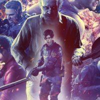 Regístrate para la beta de un nuevo Resident Evil multijugador
