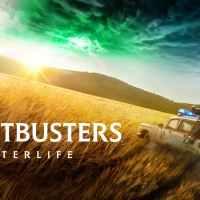 Revelan nueva imagen de Ghostbusters: Afterlife