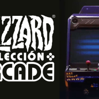 [RESEÑA] Blizzard Arcade Collection