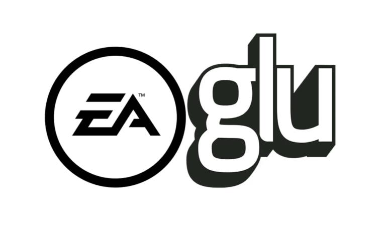 Electronic Arts anunció la compra de Glu Mobile