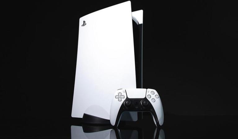 Sony está perdiendo dinero con las ventas del PlayStation 5
