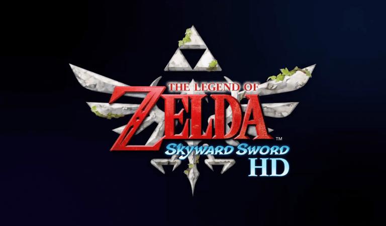 [EDITORIAL] Cinco cosas que debes saber antes de jugar The Legend of Zelda: Skyward Sword HD