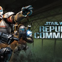 Star Wars Republic Commando llegará a Switch y Playstation 4