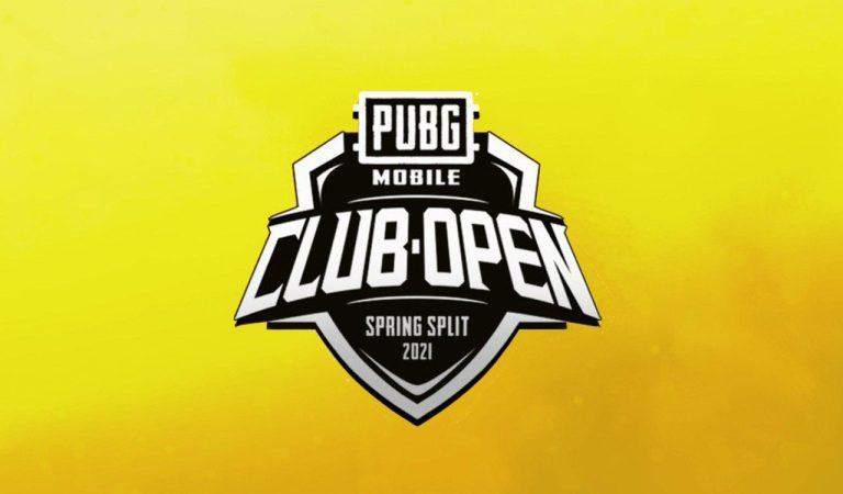 PUBG Mobile Pro League comienza en todo el mundo