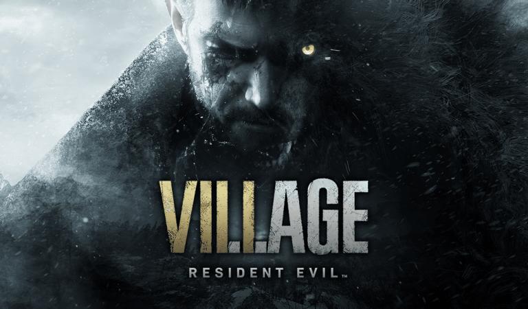 Conoce los nuevos detalles de Resident Evil Village