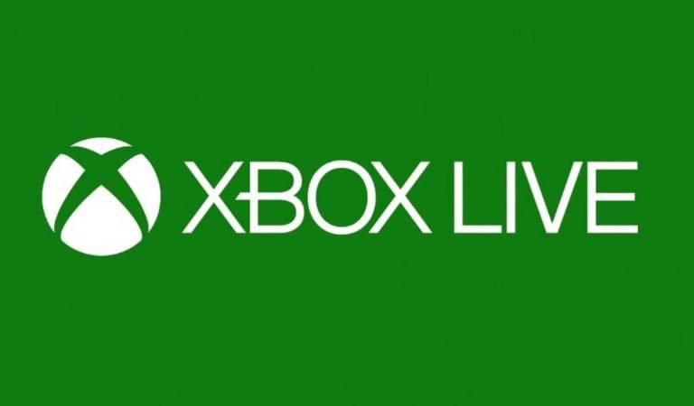 Xbox Live cambia de nombre a Xbox Network
