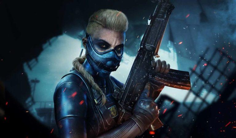 Estas son las novedades de la nueva temporada de Call of Duty: Black Ops Cold War y Warzone