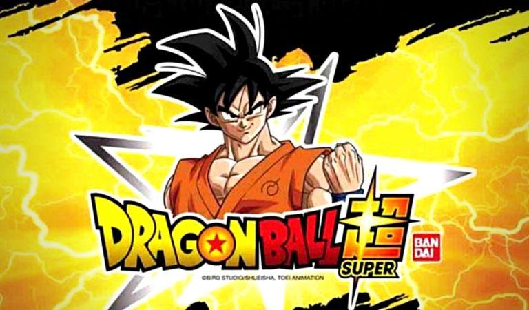 Bandai México anuncia evento digital para celebrar 'El día de Goku'