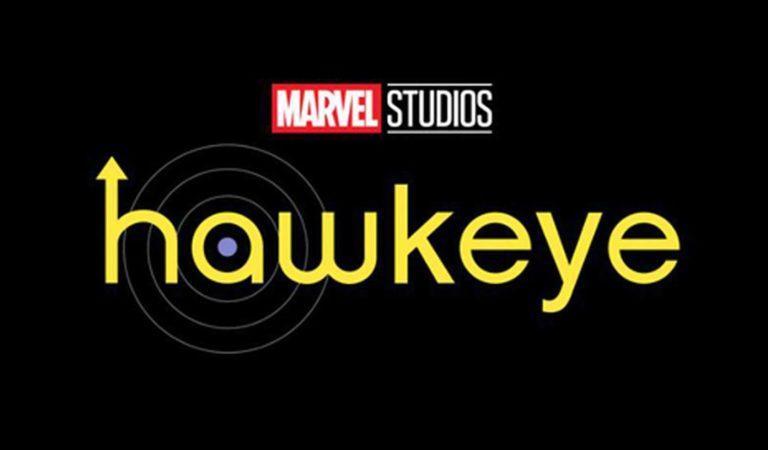 Jeremy Renner revela que la serie de 'Hawkeye' ha terminado su filmación