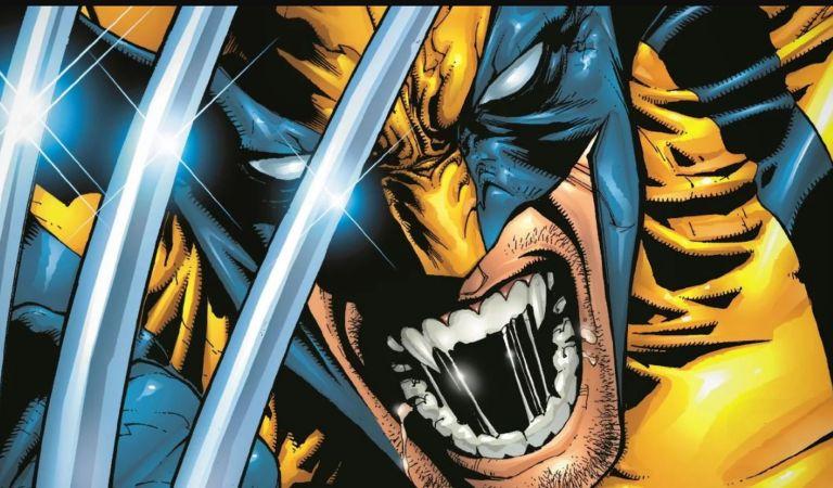 [RUMOR] Wolverine podría tener su serie en Disney+