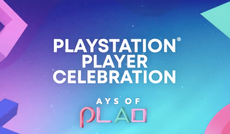 Days of Play está de regreso en PlayStation